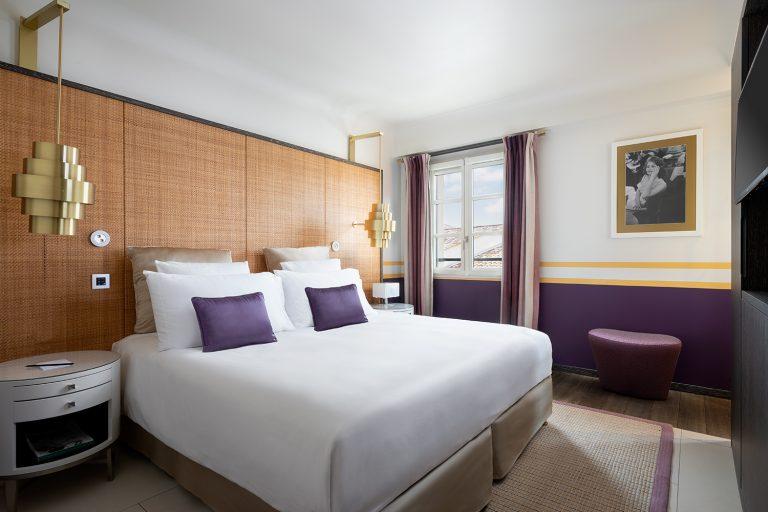 Hôtel de Paris Saint-Tropez_suite hotel de paris saint tropez (2)