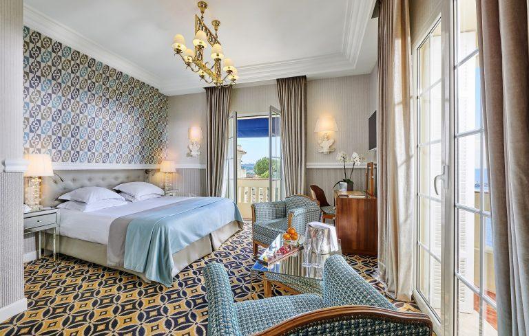 Hotel Belles Rives_01 CHAMBRE