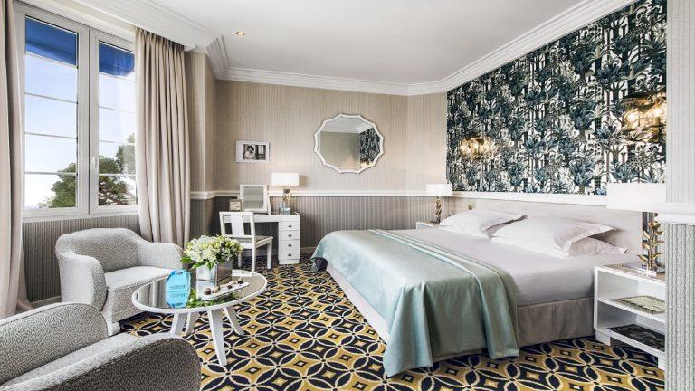 Hotel Belles Rives_2017 Suite Zelda (4) - Copie