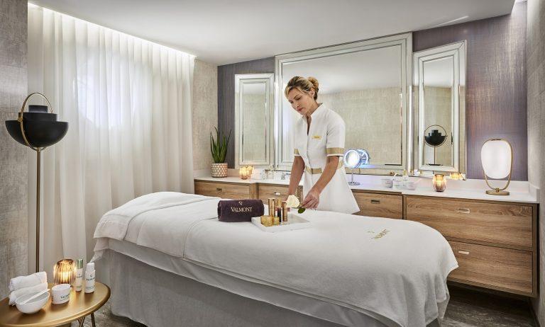 Hotel Belles Rives_BEAUTY CORNER AVEC SOIGNANTE - Copie