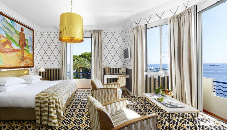 Hotel Belles Rives_BR CHAMBRE JUIN 2012-web