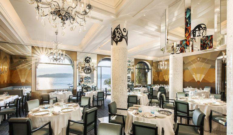 Hotel Belles Rives_La Passagere 3
