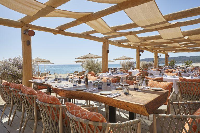 Hotel Byblos_Byblos Beach Ramatuelle_JF Romero (4)