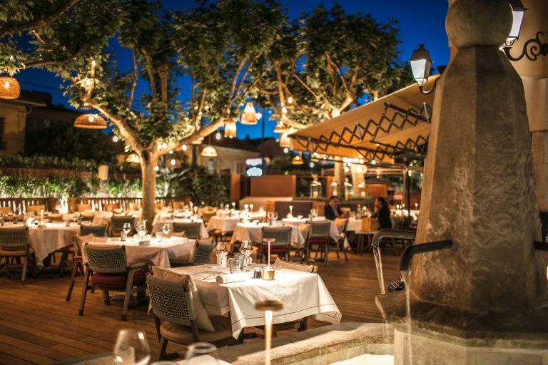 Hotel Byblos_Restaurant Cucina Byblos_Ambiance_Hotel Byblos Saint Tropez (11)