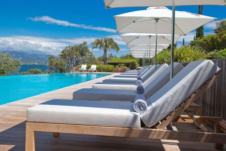 Hotel Casadelmar_Infinity Pool (30)
