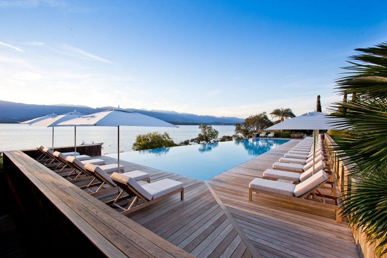Hotel Casadelmar_Infinity Pool (6)