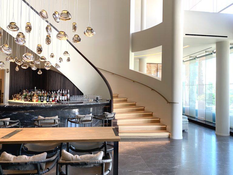 Hotel Casadelmar_New LOUNGE BAR (37)