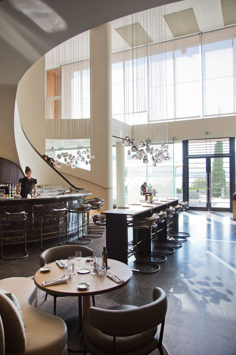 Hotel Casadelmar_New LOUNGE BAR (64)