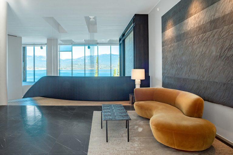 Hotel Casadelmar_lobby 2