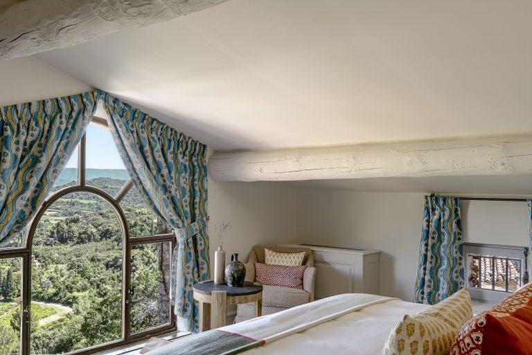 Hotel Crillon Le Brave © Mr. Tripper-101 (1) copiar