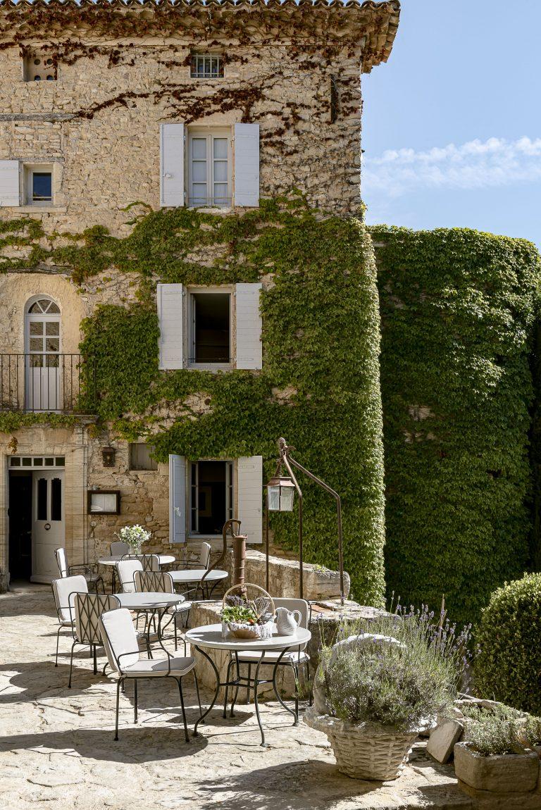 Hotel Crillon Le Brave © Mr. Tripper-170 (1) copiar