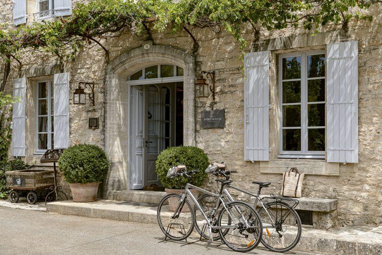 Hotel Crillon Le Brave © Mr. Tripper-217 (1) copiar
