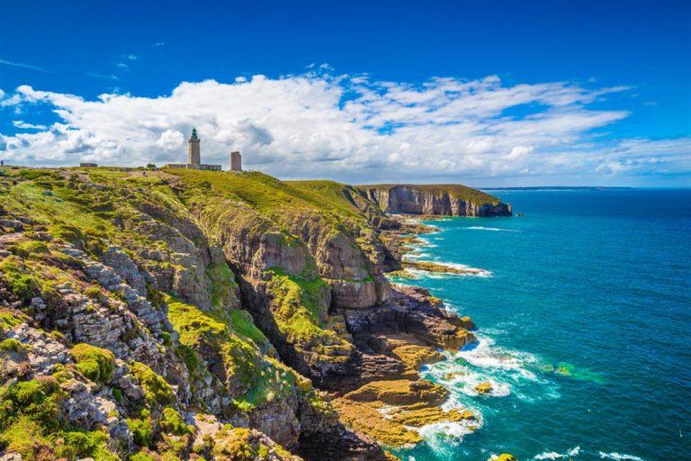 I.D.I. France_Brittany_
