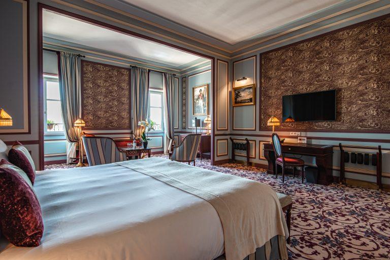 Intercontinental Bordeaux_315-Suite Prestige 2