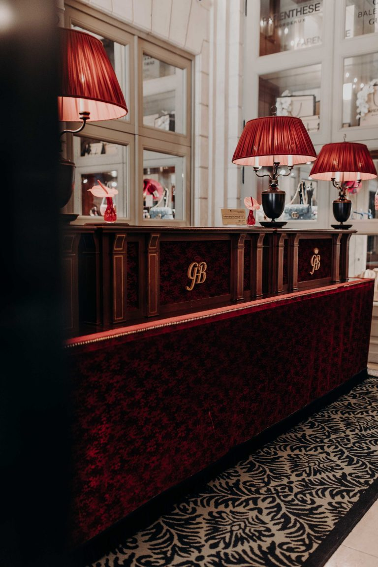 Intercontinental Bordeaux_lobby@ Yoris Photographe Agence Taylor Yandell (2)