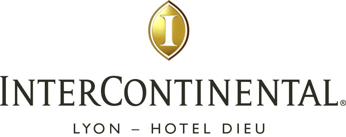 Intercontinental Lyon - Hotel Dieu_3D_logo1_CMYK_LP_Hotel Dieu