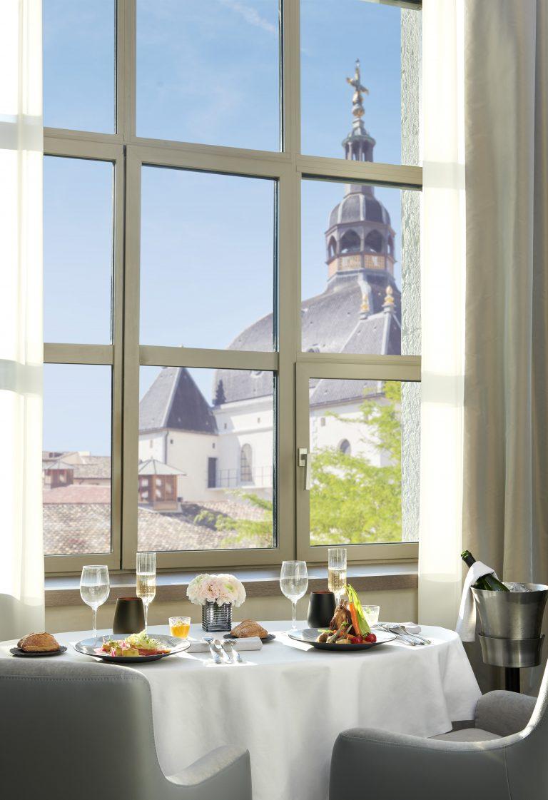 Intercontinental Lyon - Hotel Dieu_Room Service (c) Eric Cuvillier (1)