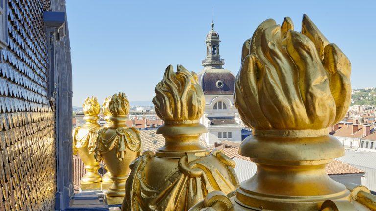 Intercontinental Lyon - Hotel Dieu_Views (c) Eric Cuvillier (3)