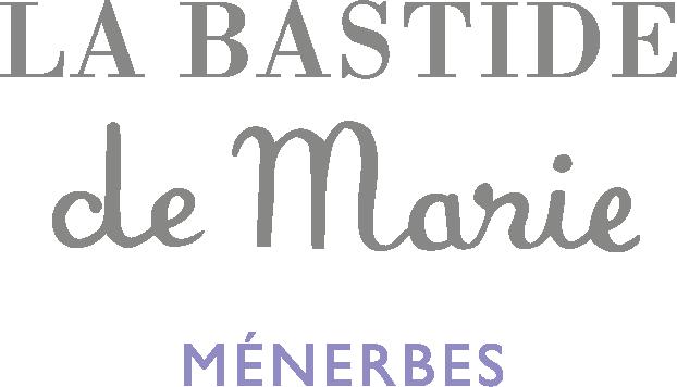 La Bastide de Marie_BDM