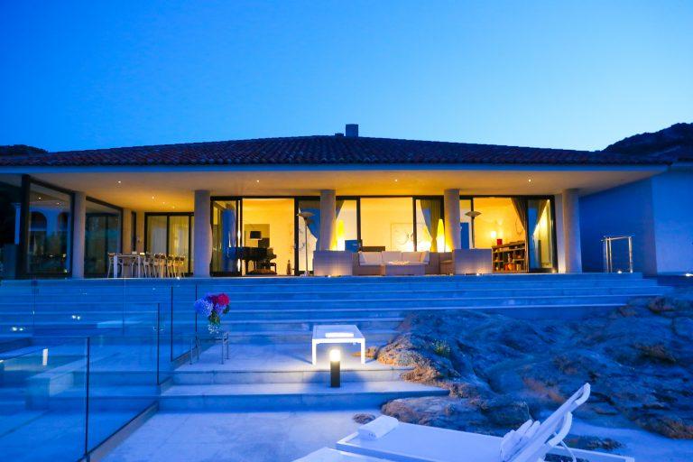 La Villa Calvi_PHOTO 38