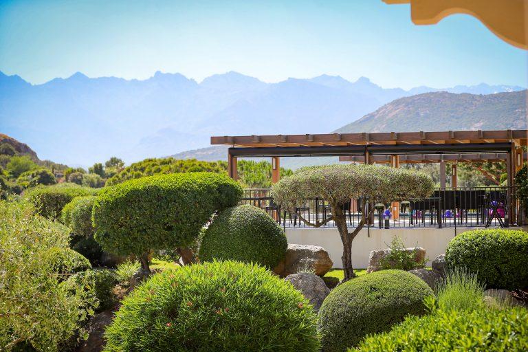 La Villa Calvi_PHOTO 6