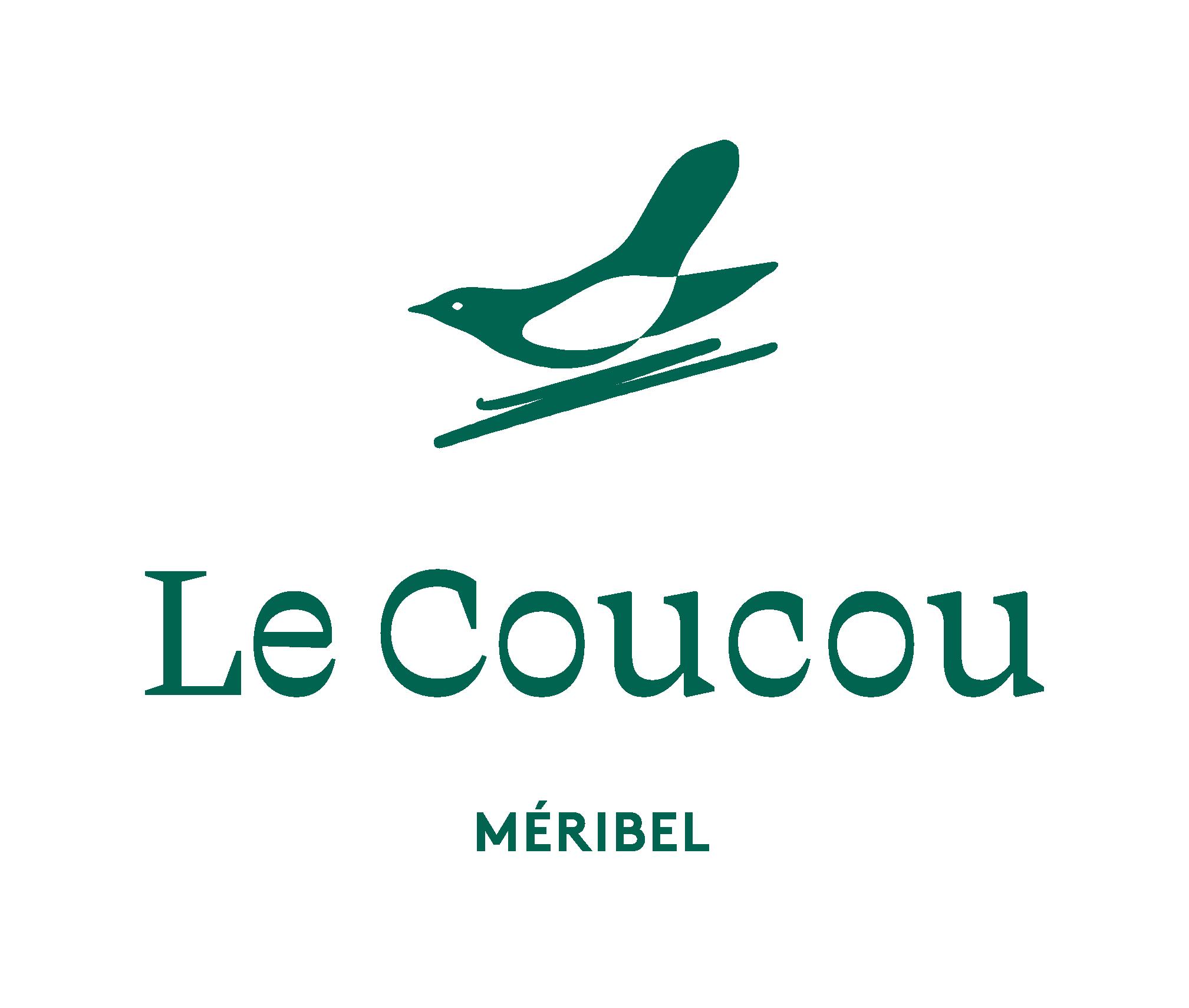 LeCoucou_LOGO_PANTONE_336-01