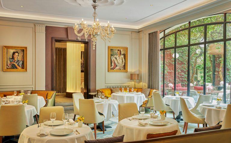 LeLancaster_Restaurant (3)