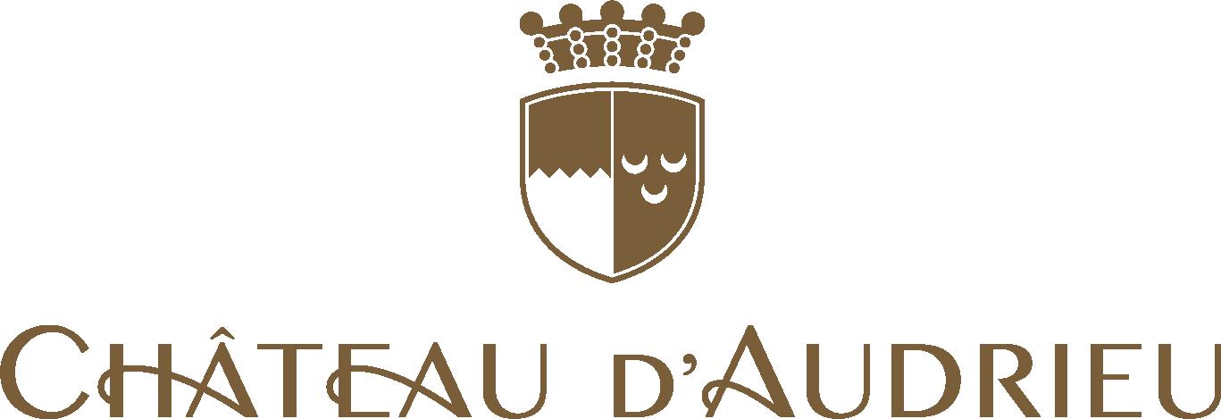 Logo Audrieu