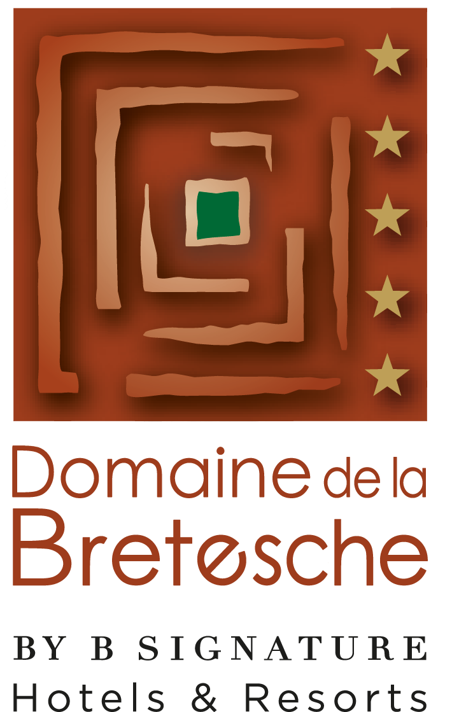 Logo Bretesche- Quadri - Eps