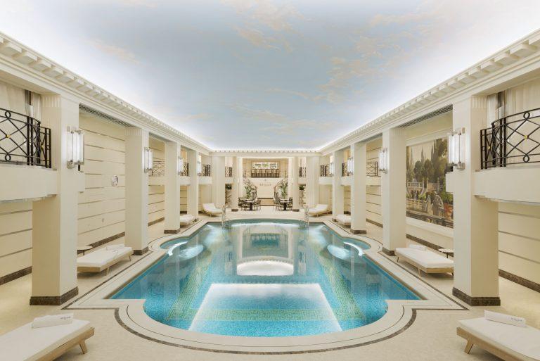 Ritz Club Paris © Vincent Leroux (3)