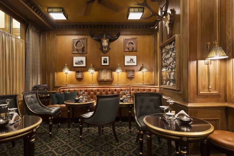 Ritz Paris_Bar Hemingway © Vincent Leroux (1)