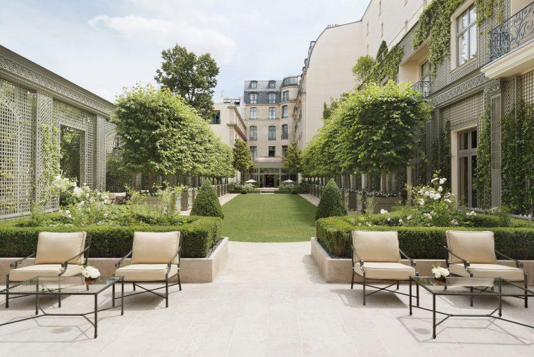 Ritz Paris_Grand Jardin © Vincent Leroux (2)