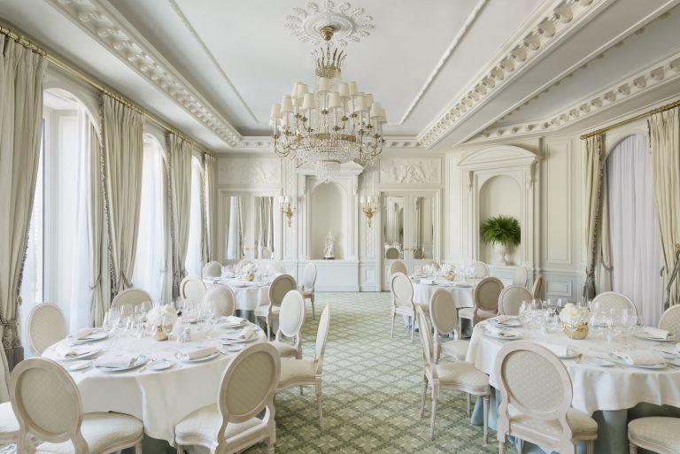 Ritz Paris_Salon César Ritz © Vincent Leroux (1)