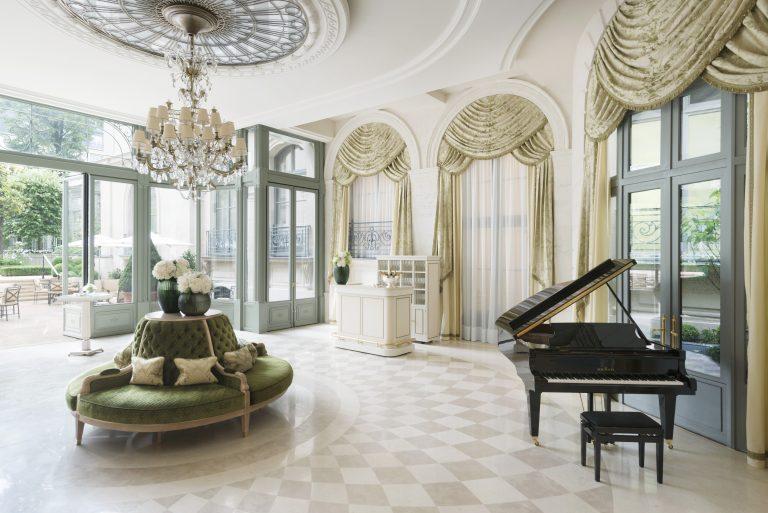 Ritz Paris_Salon d'été © Vincent Leroux (3)