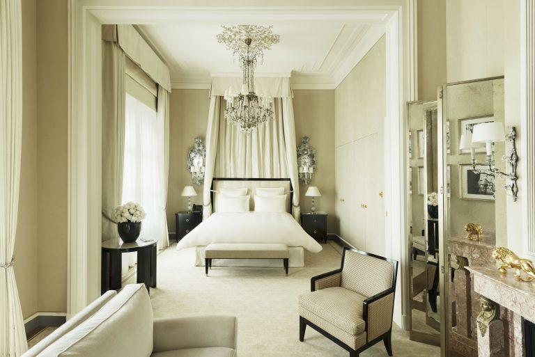 Ritz Paris_Suite Coco Chanel © Vincent Leroux (6)