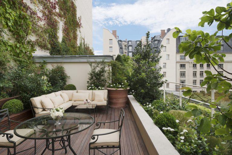 Ritz Paris_Suite Grand Jardin ©Vincent Leroux (5)