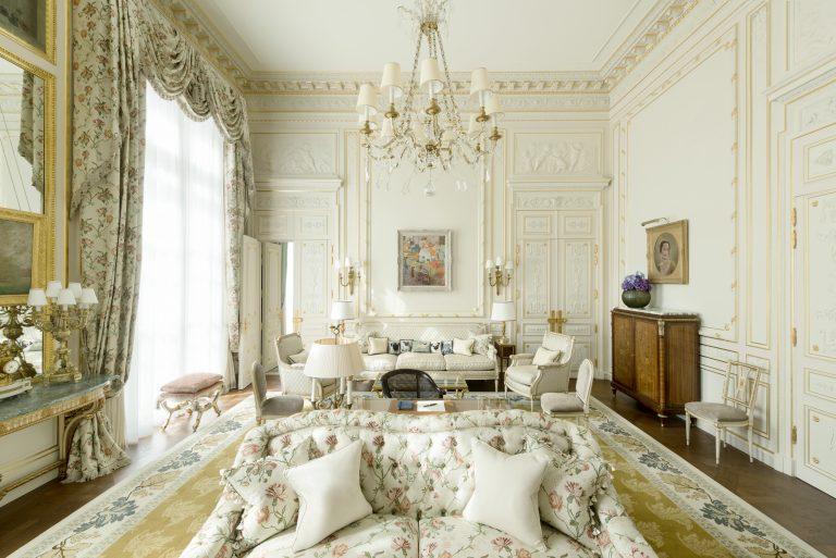 Ritz Paris_Suite Windsor © Vincent Leroux (3)
