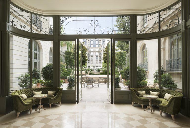 Ritz Paris_Terrasse Psyché © Vincent Leroux (1)