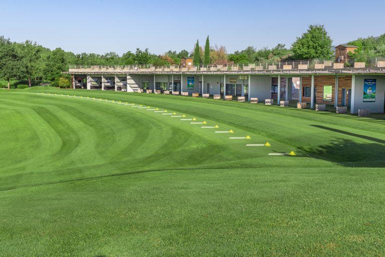 Terre Blanche_Albatros-Golf-Performance-Center (3)