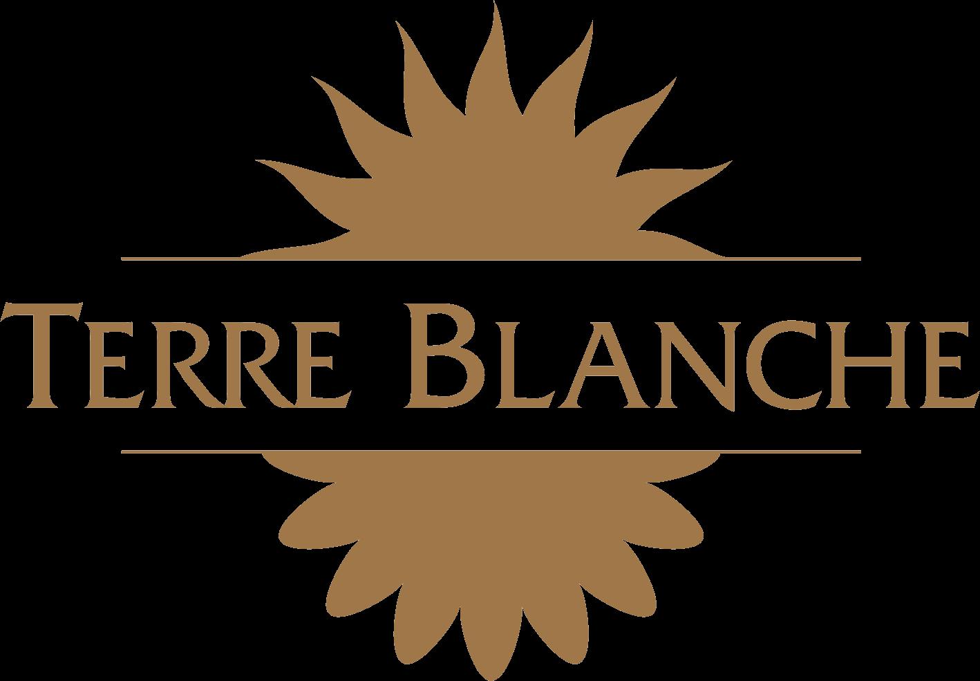 Terre Blanche_TB logo