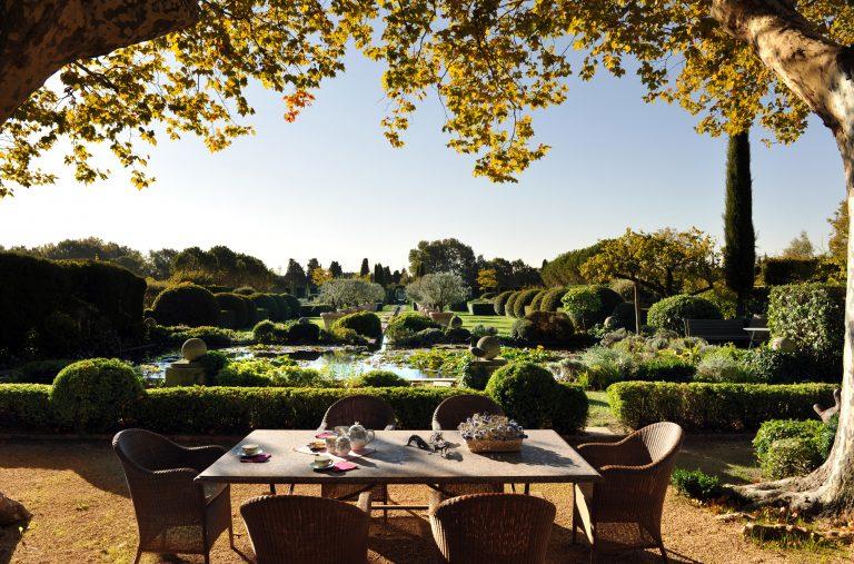 Provence, Private Property (http://www.cedricreversade.com), Fra