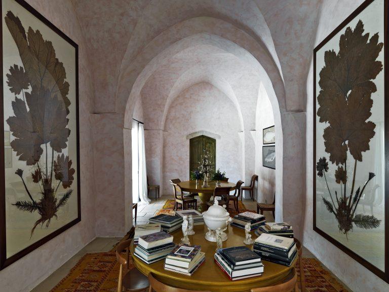 Unique_Puglia