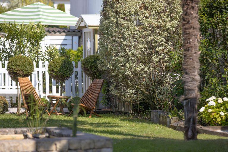 Villa Clarisse_Garden