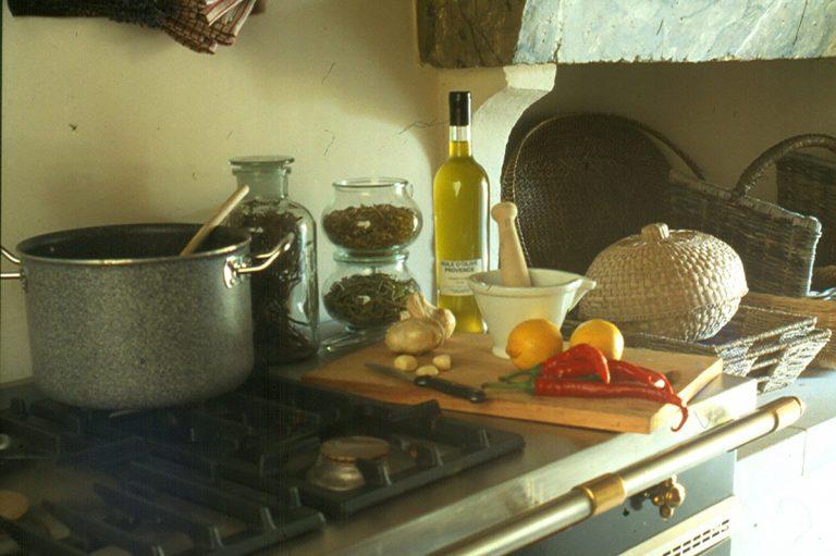 Villa Grenache_Cuisine-Grenache---B-Limbour-(1)