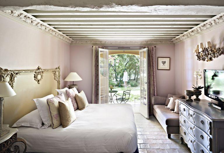 Villa Marie_Chambre_Prestige_7 - L. Di Orio (9)