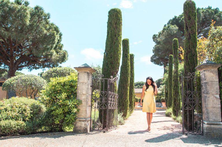 Villa Marie_DSC_2703 Our World Travel Selfies