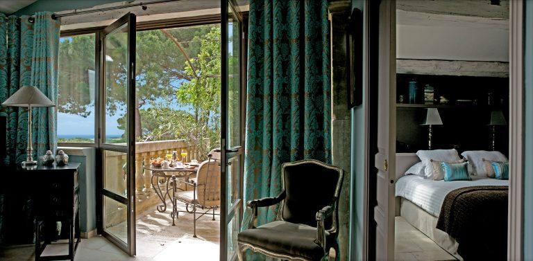 Villa Marie_Suite_47_Cap_Taillat_C.Larit