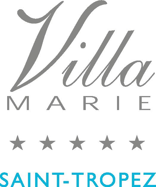 Villa Marie_VM