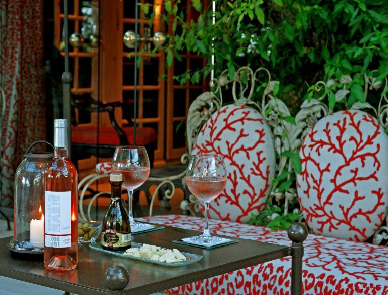 Villa Marie_VM_bar_C.Larit (1)