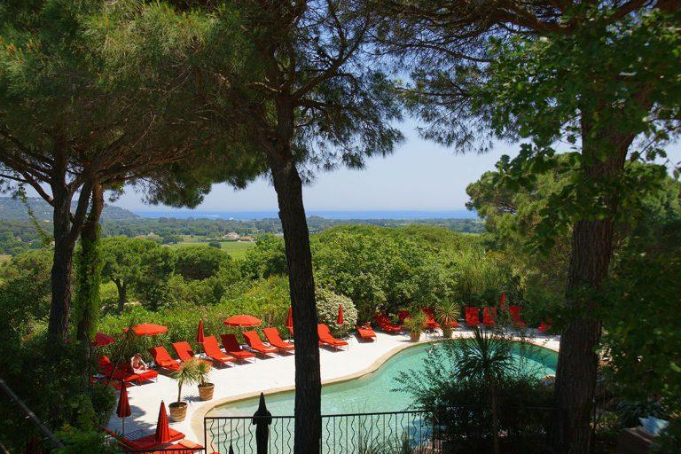 Villa Marie_VM_piscine_Romain-Fouque-(1)_R